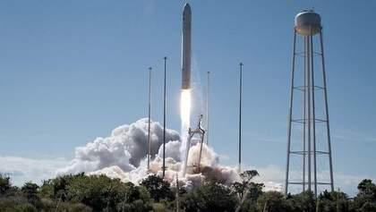 Нелегально перевезти ракетний двигун Україна через півсвіту не змогла б, – експерт