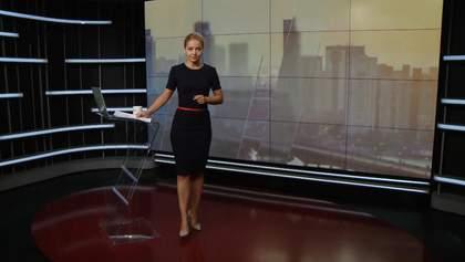 Выпуск новостей за 16:00: Вспышка ботулизма на Херсонщине. Подозрение для Шабунина