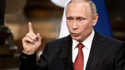 Как Россия использует ситуацию с возможными поставками украинских двигателей КНДР: мнение эксперта