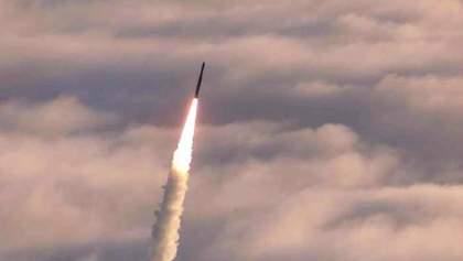 """Кому выгодны """"украинские ракеты в КНДР"""": мнение политолога"""