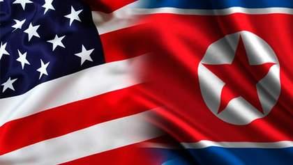Риторика КНДР зміниться, коли вона зрозуміє, що має серйозний ядерний потенціал, – дипломат