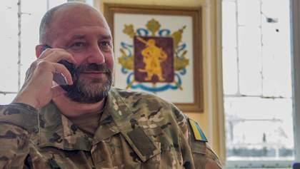 Мельничук стал жертвой агрессивных активистов: появились неожиданные детали стрельбы в Киеве