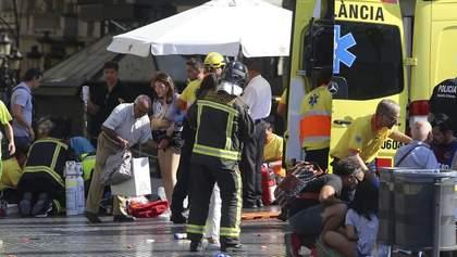 """""""Исламское государство"""" хочет держать Европу в заложниках, – эксперт о теракте в Барселоне"""