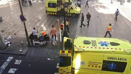 В чем причина постоянных терактов в Европе?