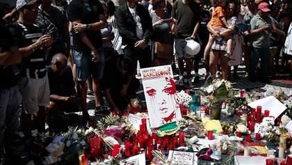 Кровавые теракты в Испании: все, что известно о трех трагедиях