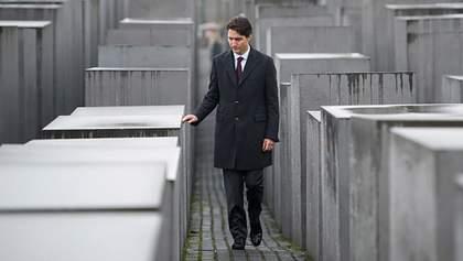 Теракти ганебні, – прем'єр-міністр Канади бурхливо відреагував на події в Іспанії і Буркіна-Фасо