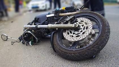 На Львовщине произошло жуткое ДТП: погибли подростки