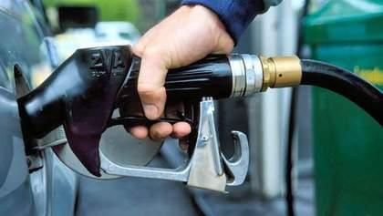 Будет ли расти цена на топливо: мнение экспертов