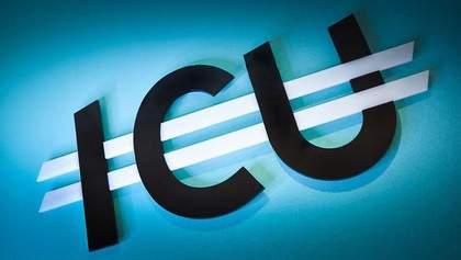 """Група ICU купила 100% акцій """"УкрСиб Кепітал Менеджмент"""""""