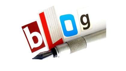 Небезпечний вірус в Україні, безвихідь Кремля, таємниці загиблої регіоналки: топ-5 блогів серпня