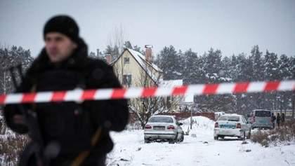 Перестрелка полиции в Княжичах: трагическое стечение обстоятельств или преступная халатность?