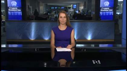 Голос Америки. Америка згадує жертв терактів 11 вересня