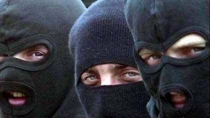 У Києві діють кілери спецслужб Путіна, – резонансна заява Stratfor