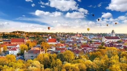 В якій європейській столиці найщасливіші люди: опубліковано рейтинг