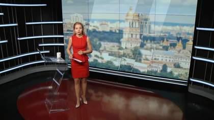 Выпуск новостей за 14:00: Военные учения с Украиной. Обстрелы на Донбассе