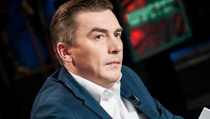 Стало известно за что НАПК обвиняет нардепа Дмитрия Добродомова в коррупции