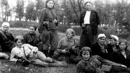 День партизанської слави: факти з історії та цікавий тест