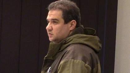"""Боевик """"Оплота"""", который воевал за Донецкий аэропорт,– что известно о подорванном """"министре ДНР"""""""