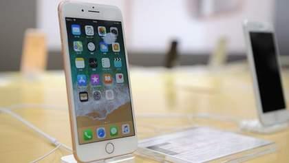 Какова себестоимость новых iPhone 8 и iPhone 8 Plus: впечатляющие подсчеты экспертов