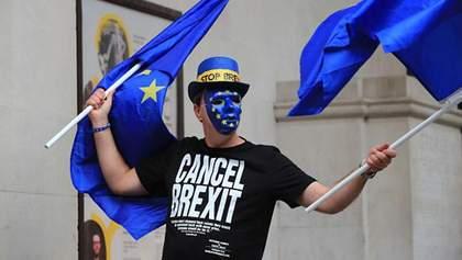 Дьявол будет, как всегда, в деталях, – Юнкер прокомментировал будущее Brexit