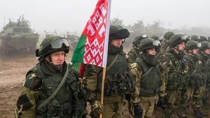 """Американский генерал указал на хитрость, к которой прибегла Россия во время учений """"Запад-2017"""""""