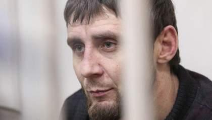 Російський суд пом'якшив покарання вбивцям Немцова