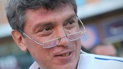 Сквер у Києві хочуть назвати на честь російського політика