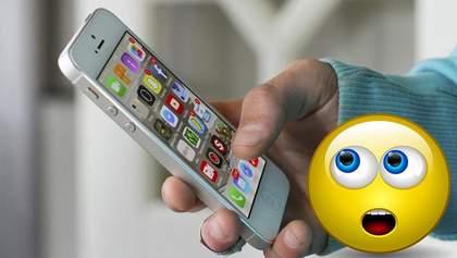 Джобсу бы не понравилось: Apple планирует вернуть в iPhone стилус