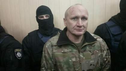 """""""Коханівський на волі"""": його звільнили з камери у залі суду"""
