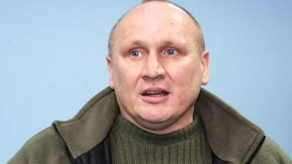 Ряд депутатов готовы взять на поруки Коханивского