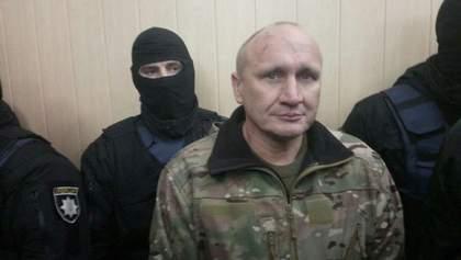 Навіжений батько: Як судили комбата ОУН Миколу Коханівського