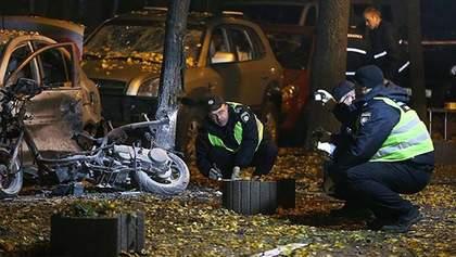 """Дочь потерпевшей в результате теракта у телеканала """"Эспрессо"""" обратилась к Ляшко"""