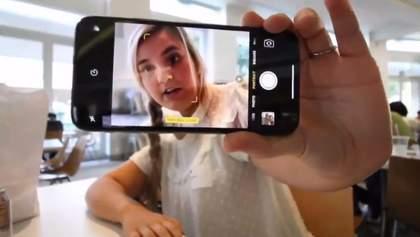В Apple уволили сотрудника за дочь, которая сняла видео про iPhone X
