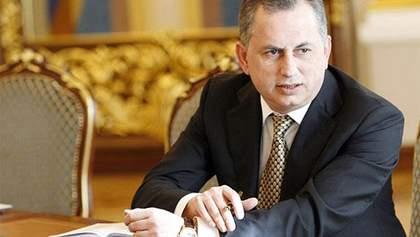 Український політик розширює кондитерський бізнес у Росії