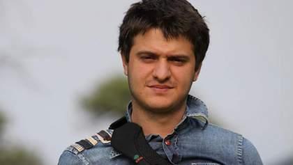 Чем закончится задержание сына Авакова? Ваше мнение