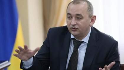 Отчет военной прокуратуры: какие громкие заявления сделал Матиос