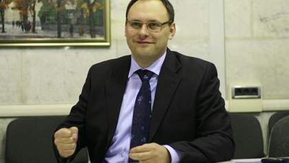 Гроші внесені як застава для Каськіва є його особистими коштами, – адвокат