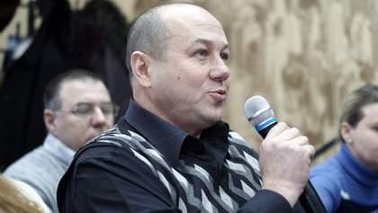 Вбивство депутата БПП у Сєвєродонецьку: стали відомі деталі