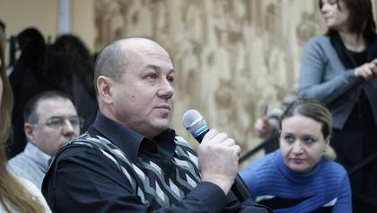 """""""Майже дотиснули Опоблок"""": передумови вбивства Сергія Самарського"""