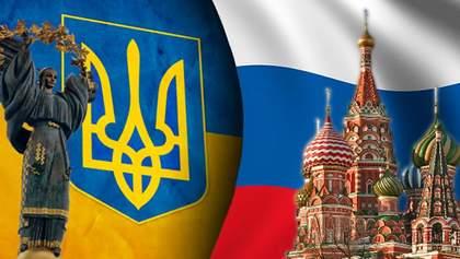 Екс-прем'єр Литви вказав, якої перемоги хоче Кремль в Україні