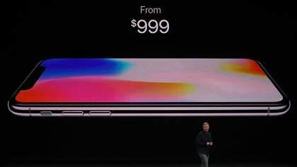 Первые разочарованые пользователи iPhone X возвращают новинку в магазин, – СМИ