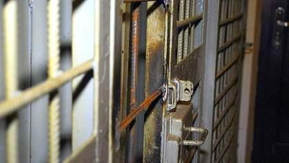 У Дніпрі хотіли незаконно випустити з СІЗО ув'язненого за тероризм