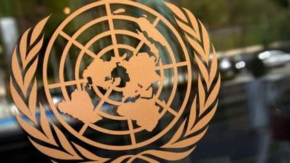 В ООН внесли неожиданное предложение по наказанию фигурантов Paradise Papers