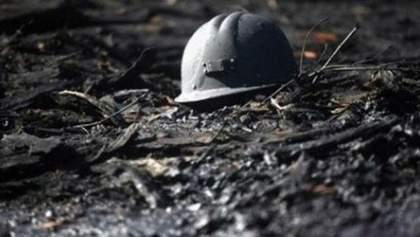 Наймасштабніші трагедії на шахтах України: загалом загинули понад 500 гірників