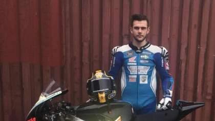 Ужасная авария на мотогонках в Макао: погиб британский гонщик