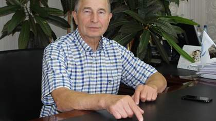 Федерация профсоюзов опровергла заявление Кивы о побеге Осового
