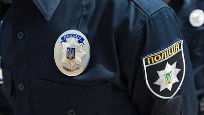 Поліція не знайшла порушень на акції протесту біля головного офісу NewsOne
