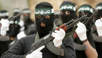 США ліквідували одного з лідерів Аль-Каїди