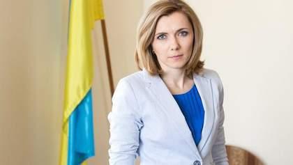 В Аргентине призывают инвестировать в Украину