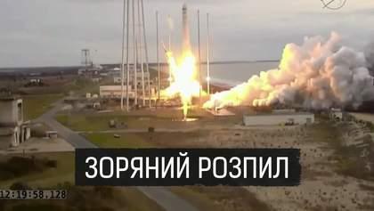 Почему лучше не иметь дела с украинскими ракетостроителями: расследование журналистов